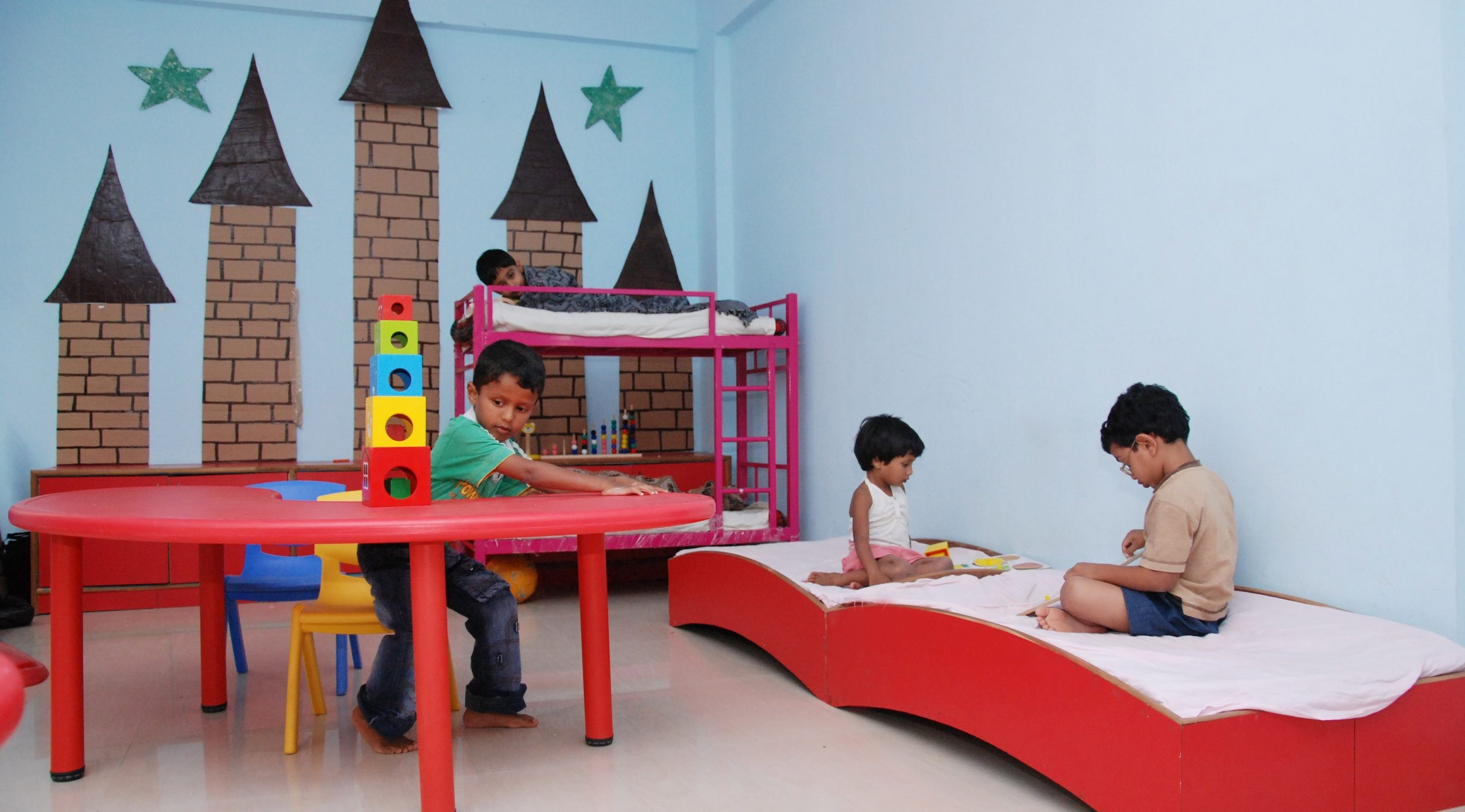day care2
